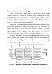 Lietuvoje – geros perspektyvos – Agenda